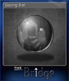 The Bridge Card 2