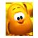 Toki Tori 2+ Emoticon tokitori