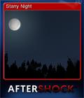 AfterShock Card 4