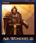 Age of Wonders III Card 8