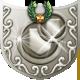 Anno Online Badge 3