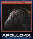 Apollo4x Card 2