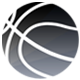 Basketball Pro Management 2015 Badge 3