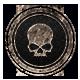 Battlefleet Gothic Armada 2 Badge 1