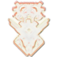 CortexGear AngryDroids Badge 3