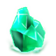 Ethan Meteor Hunter Badge 3