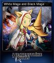 Heavenstrike Rivals Card 08