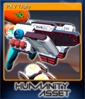 Humanity Asset Card 4