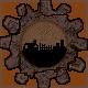 INFRA Badge 1