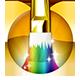 OpenCanvas 6 Badge Foil