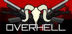 Overhell Logo