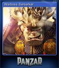 Panzar Card 04