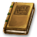 The Book of Unwritten Tales 2 Emoticon bout