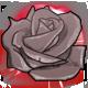 Whisper of a Rose Badge 1
