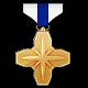 Xenonauts Badge Foil