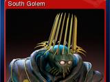 Zeno Clash 2 - South Golem