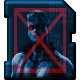 Batman Arkham Origins Badge 4