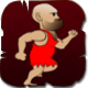 Caveman Craig Badge 3