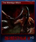 Dementium II HD Card 02