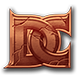 Divinity Dragon Commander Badge 1