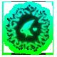 Faerie Solitaire Badge 2