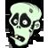 Goodbye Deponia Emoticon hermesconfused