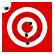 HAWKEN Emoticon bullseye