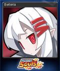Mugen Souls Card 7