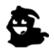 Nihilumbra Emoticon AwesomeBorn