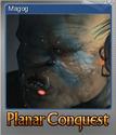 Planar Conquest Foil 04