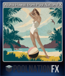 Pool Nation FX Card 1