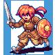 RPG Maker VX Ace Badge 3