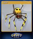 Shiny The Firefly Card 5