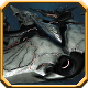 Sins of a Solar Empire Rebellion Badge Foil