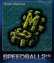 Speedball 2 HD Card 7