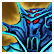 SpellForce 2 - Demons of the Past Emoticon Soulscreamer