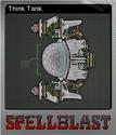 Spellblast Foil 03