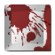 The Typing of the Dead Overkill Emoticon BloodyKey