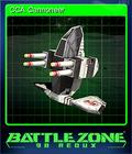 Battlezone 98 Redux Card 02