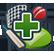 Cricket Captain 2015 Emoticon training
