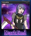 DarkEnd Card 3