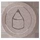 Draw a Stickman EPIC Badge 2