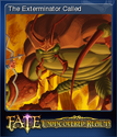 FATE Undiscovered Realms Card 2