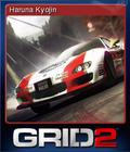 GRID 2 Card 5