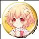 Hyperdimension Neptunia ReBirth3 V Generation Badge 3