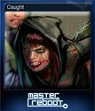 Master Reboot Card 09