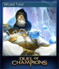 Might & Magic Duel of Champions Card 7
