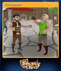 Shoppe Keep Card 02
