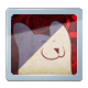 Steam Awards 2016 Badge 0300