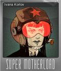 Super Motherload Foil 4